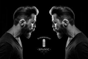 Barbershop Španić