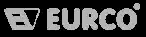 Eurco d.d. Vinkovci