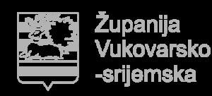 Županija Vukovarsko-srijemska